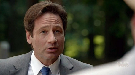 Mulder Asks About Daggoo.jpg